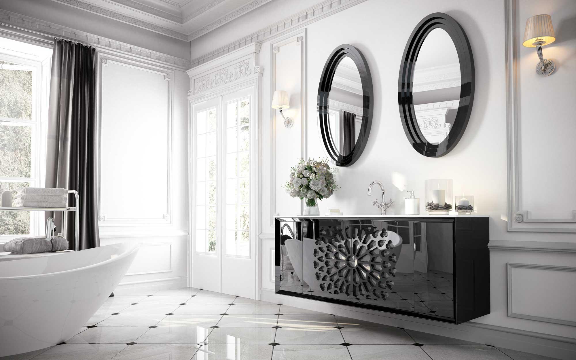 mueble baño sue lux 02