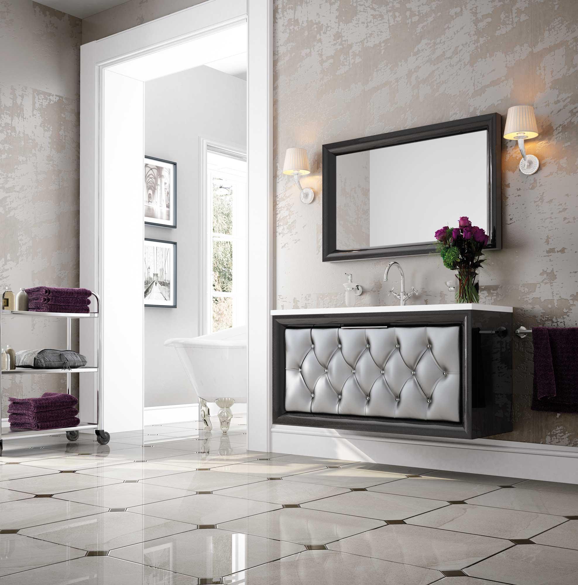 mueble baño sue lux 05